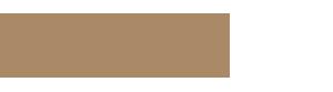 East Coast Group Logo